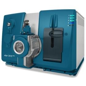 SCIEX5500 系统