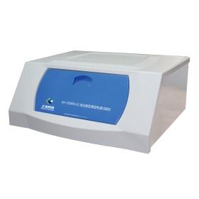 beplay官网网页KH-3500PlusⅡ型beplay手机客户端下载beplay体育官方网扫描仪