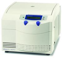 德国Sigma1-15PK小型台式冷冻离心机