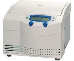 德国Sigma2-16P和2-16PK实验室通用离心机