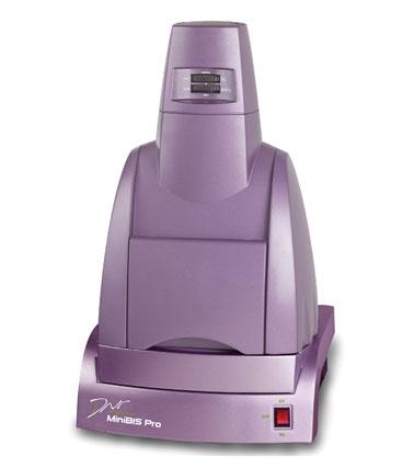 荧光和可见光凝胶成像系统Mini BIS Pro