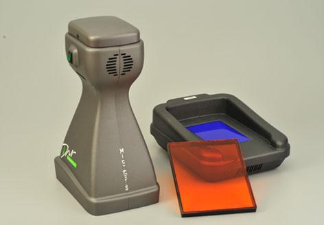 迷你凝胶成像系统Micro BIS