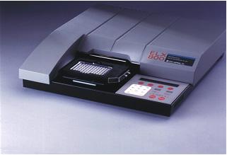 美国BioTek公司ELx800NB酶标仪