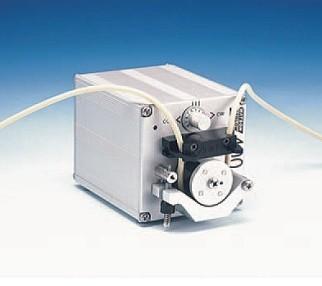 401/D1电泳仪缓冲液循环泵