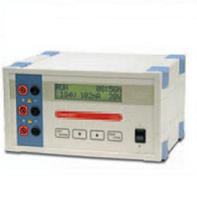 EV222电泳仪电源