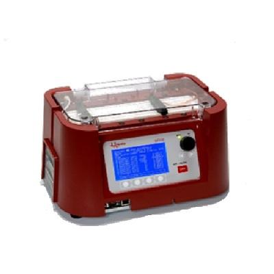 IEF100等电聚焦电泳系统