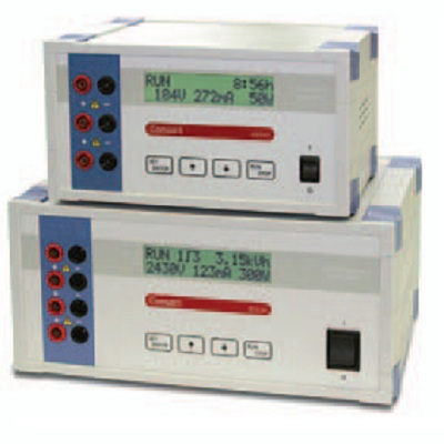 EV232/EV233/EV262电泳仪电源