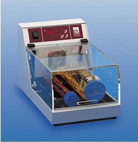 德国GFL公司转瓶细胞培养箱