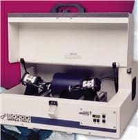 SPEX8000M单研磨罐高能量纳米球磨机
