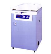 日本ALP高压灭菌器