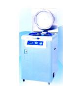 ALPCL-32L高压灭菌器