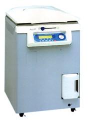 CLG-32L热蒸汽灭菌器