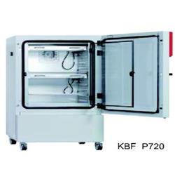 德国宾得恒温恒湿箱KBF系列