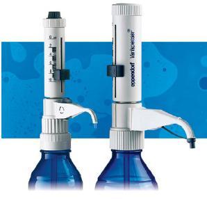 Eppendorf瓶口移液器