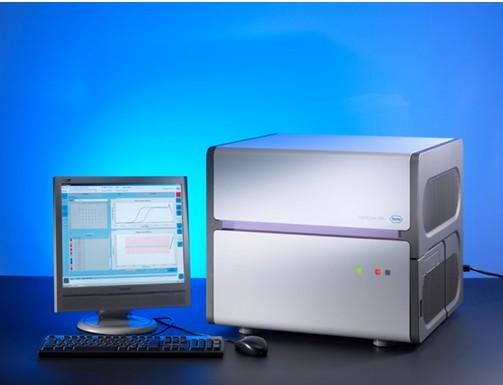美国罗氏荧光定量PCR仪LightCycler480