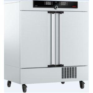 Memmert稳定性试验箱 ICH450