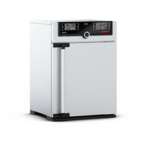 Memmert二氧化碳培养箱型号ICO50