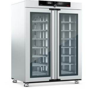 IPP1400plus半导体低温培养箱