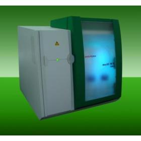 德国耶拿总有机碳(TOC)分析仪