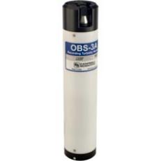 OBS-3A浊度与温度监测系统
