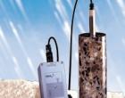 ES混凝土岩石水分测量仪