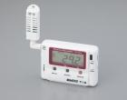 TR-72Ui空气温湿度记录仪