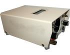KEC-900+空气负氧离子测试仪