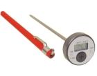 QT-6300针式数显温度计