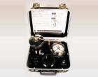 SKPM1405-80指针式植物水势压力室