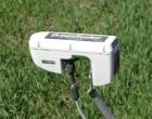 GreenSeeker RT200C变量施肥管理系统