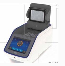 Thermo赛默飞VeritiPro梯度PCR仪