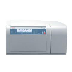 美国热电ST16R台式高速冷冻离心机