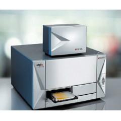 瑞士Tecan滤光片型多功能酶标仪F200