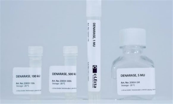 DENARASE®全能核酸酶